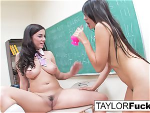 super-naughty college dolls lesbian passion