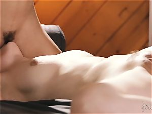 g/g playtime with Bree Daniels and Sara Luvv