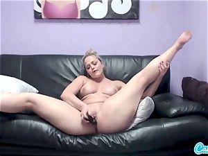 dirty dancing Alexis Texas
