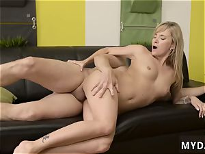 finest filthy deep throat ever very first time Would you pole-dance on my knob?