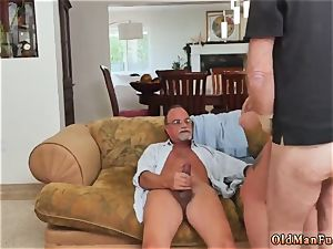 unexperienced nubile hump first-ever time More 200 years of fuckpole for this uber-sexy dark-haired!