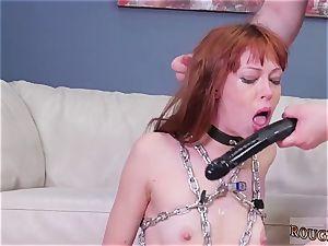youthful cum munching compilation Slavemouth Alexa